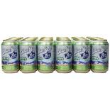 [Blue Sky] Sugar Free Sodas Jamaican Ginger Ale