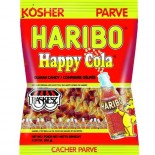 [Haribo]  Cola Bottles