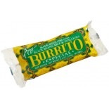 [Amy`S] Burritos & Wraps Burrito, Especial  At least 70% Organic