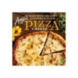 [Amy`S] Pizza Cheese  At least 70% Organic