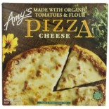 [Amy`S] Pizza SS, Cheese  At least 70% Organic