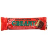 [Amy`S] Candy CREAMY, Bar  At least 70% Organic