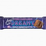 [Amy`S] Candy Dreamy, Bar  At least 70% Organic