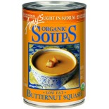 [Amy`S] Soups Butternut Squash, LS  At least 95% Organic