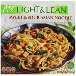 [Amy`S] Light & Lean Sweet & Sour Asian Noodle  At least 70% Organic