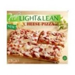 [Amy`S] Pizza SS, Light & Lean, Cheese  At least 70% Organic