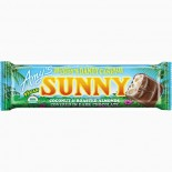[Amy`S] Candy Sunny, Bar  At least 95% Organic