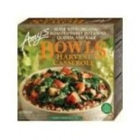 [Amy`S] Bowls Harvest Casserole  At least 70% Organic