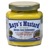 [Raye`S] Mustards Down East Schooner Yellow