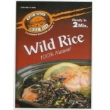 [Fall River]  Wild Rice, Box