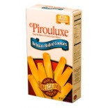[De Beukelaer] Cookies (Domestic) Pirouline Rolled Butter Cookie