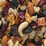 [Woodstock] Trail & Snack Mixes Cranberry`s Cove