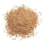 [Giusto`S]  Wheat Bran  100% Organic