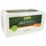 [Field Day] Paper Products Ppr Napkn,White,100% Recyc,250ct