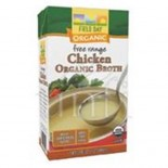 [Field Day] Broths Free Range Chicken  At least 95% Organic