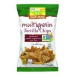 [Field Day] Tortilla Chips MultiGrain  At least 70% Organic