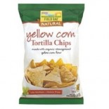 [Field Day] Tortilla Chips Yellow Corn  At least 70% Organic