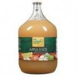 [Field Day] Juices Apple Juice  At least 95% Organic
