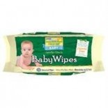 [Field Day] Baby Products Baby Wipes, Refill