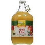 [Field Day] Juices Apple  100% Organic