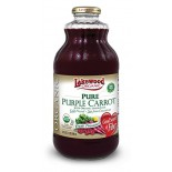 [Lakewood] Juices Purple Carrot  At least 95% Organic