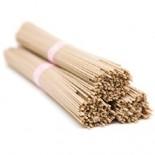[Peking Noodle Company]  Buckwheat Noodles - Bulk