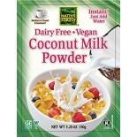 [Native Forest]  Coconut Milk Powder, Vegan, GF