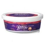 [Nancy`S Springfield Creamery] Cream Cheese Cream Cheese  At least 95% Organic