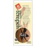 [Lightlife Foods] Tempeh Flaxseed