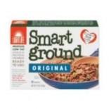 [Lightlife Foods] Smart Meat Substitutes Smart Ground