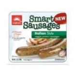 [Lightlife Foods] Smart Meat Substitutes Sausage, Italian