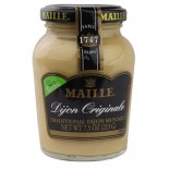 [Maille] Mustards Dijon, Original, All Natural
