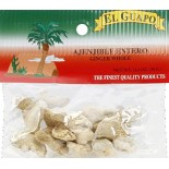 [El Guapo] Mexican Authentic Spices & Seasonings Ginger, Whole