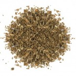 [El Guapo] Mexican Authentic Spices & Seasonings Sage, Whole