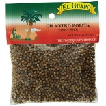 [El Guapo] Mexican Authentic Spices & Seasonings Coriander Seed