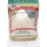 [El Guapo] Mexican Authentic Spices & Seasonings Corn Husks Shell