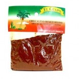 [El Guapo] Mexican Authentic Spices & Seasonings Chili Powder Mix