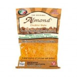 [Lisanatti] Shredded Cheeze Almond Cheddar