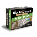 [Black Jewell] Microwave Popcorn Popcorn, Natural, Microwavable