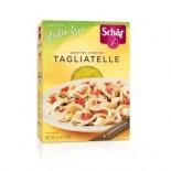 [Schar] Pasta Tagliatelle