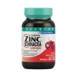 [Quantum] Lozenges Zinc Echinacea