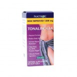 [Natrol] Specialty Products Tonalin CLA, 1200 mg