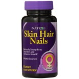 [Natrol] Women`s Line Skin/Hair/Nails