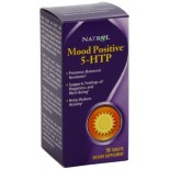 [Natrol] Specialty Products Mood Positive 5-HTP