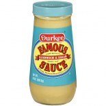 [Durkee] Sauces Condiments/Specialty Famous Sauce