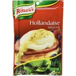 [Knorr] Specialty Sauces & Condiments Hollandaise, Classic