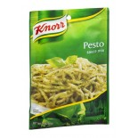 [Knorr] Specialty Sauces & Condiments Pesto