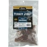 [Shelton`S] Jerky Turkey, Mild