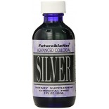 [Futurebiotics] Colloidal Minerals Silver