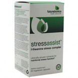 [Futurebiotics] Special Nutritionals StressAssist